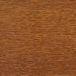 gr-I-04-golden-oak-150x150