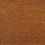 gr-I-04-golden-oak-150x150